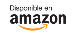 Comprar en Amazon Playstation Plus 3 Meses