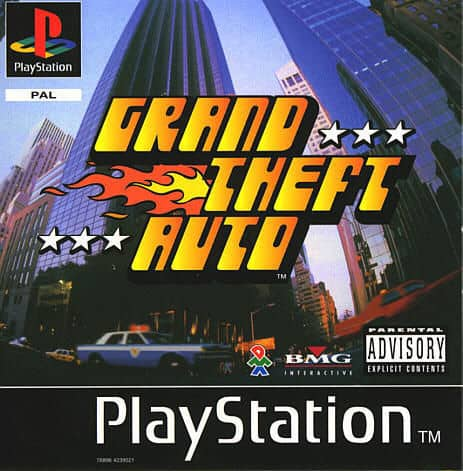 grand-theft-auto-plauystation-classic