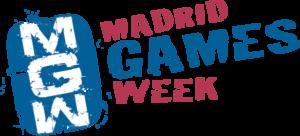 logo-madrid-games-week