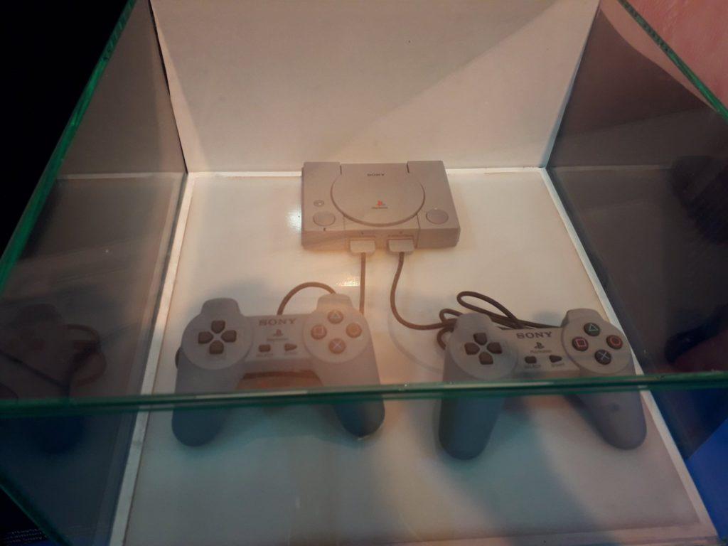 playstation-classic-mini-games-week-madrid