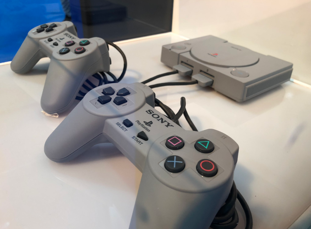 playstation-classic-mini-games-week-madrid-4