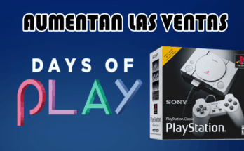 aumentan-las-ventas-con-el-days-of-plays