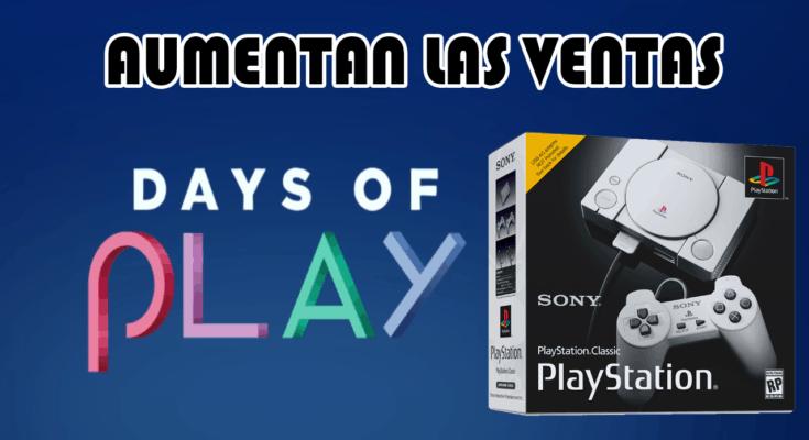 aumentan-las-ventas-con-el-days-of-plays