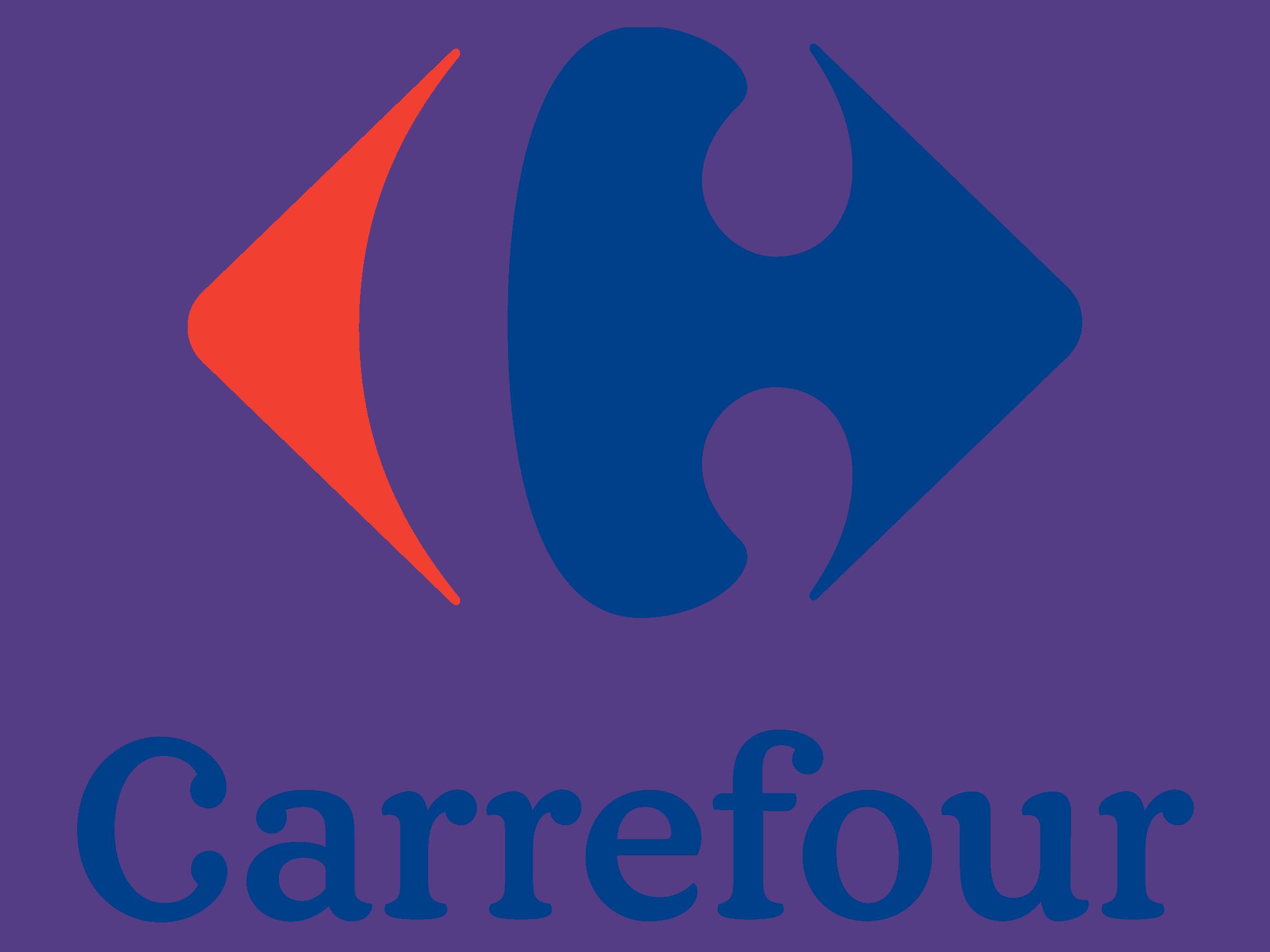 COMPRAR en Carrefour PlayStation Classic
