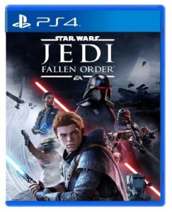 star-wars-jedi-fallen-order-ps4-portada
