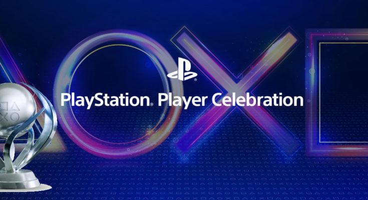 players celebration ganar trofeo platino real