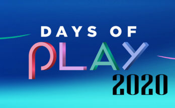 days of play 2020 en amazon